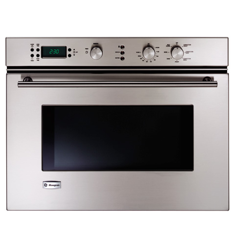 thermador wall oven wiring diagram miele dishwasher wiring