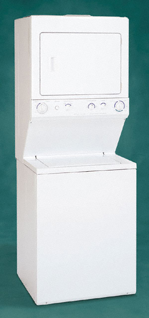 Frigidaire Dryer Frigidaire Washer And Dryer Repair