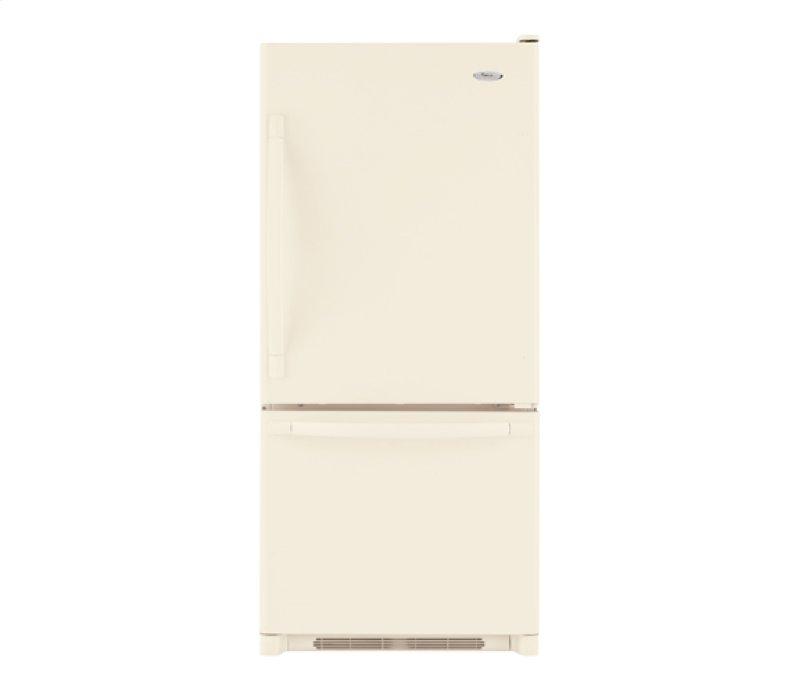 owners manual kitchenaid refrigerator manual at walmart and save buy