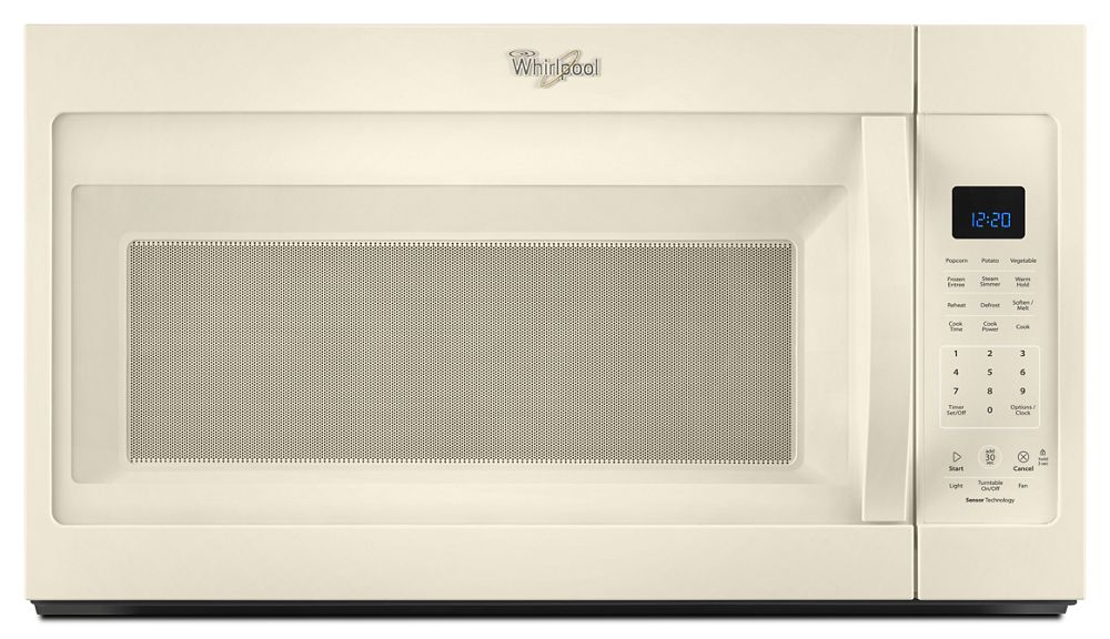 WHIRLPOOL WMH32519FT