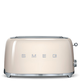 SMEG TSF02CRUS