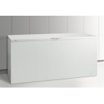 FrigidaireFrigidaire 21.5 Cu. Ft. Chest Freezer