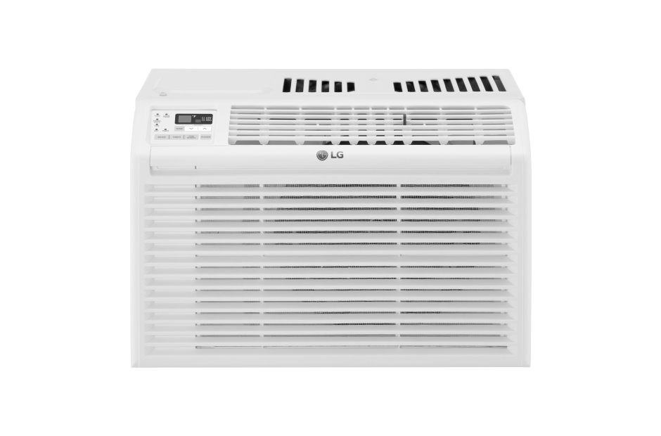 LG LW6017R