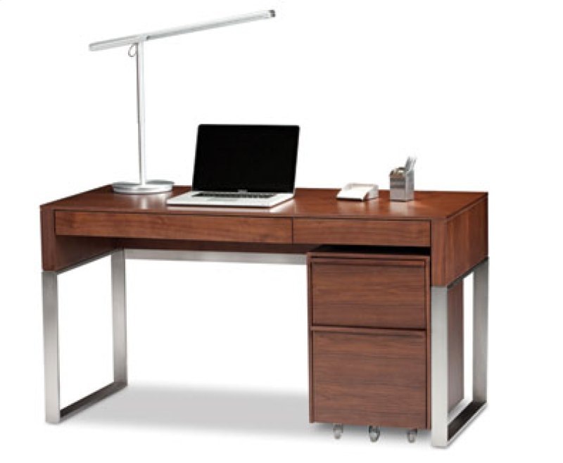 Office Furniture Charleston Wv New Used Office Furniture Tri State Office Furniture