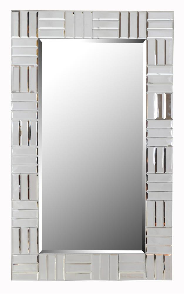 KENROY HOME 61013  DINING ROOM FURNITURE on MIRRORS
