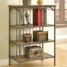 Wylde Iv Book Shelf Product Image