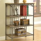 Wylde Iv Book Shelf Product Image