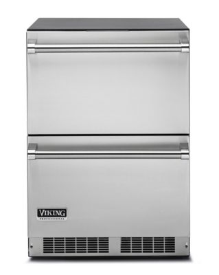 VIKING VDUI5240DSS