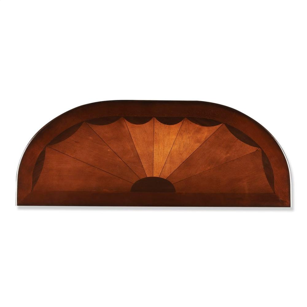 Additional Made From Selected Solid Woods Choice Cherry Veneers With . Butler  Furniture Depot Little Rock ...