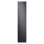 DacorDacor 18&quot Built-in Freezer Column
