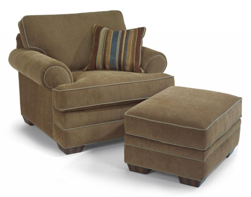 34 Office Furniture In Jonesboro Ar Klaussner