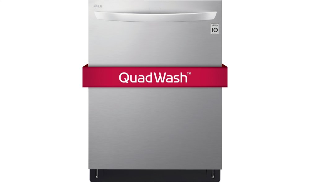 â 9 Wash Cycles And 8 Options Hybrid Condensing Drying System 3 Stage Filtration Energy Star Certified