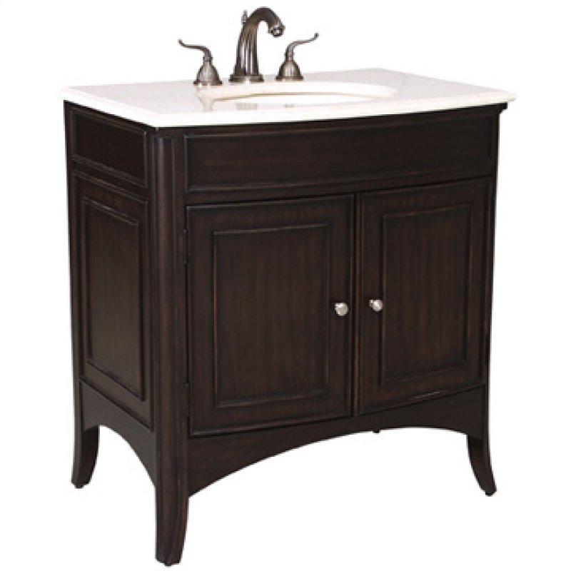 Custom Bathroom Vanities Milwaukee bathroom vanities milwaukee - bathroom design