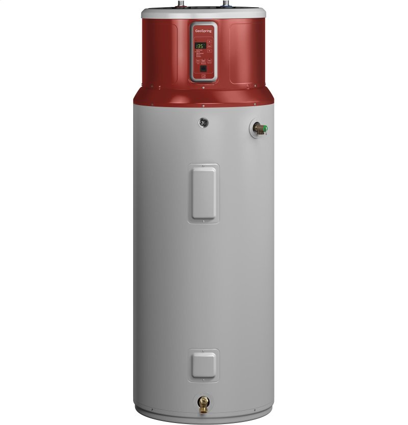 50 gallon water heater cost installation addictrevizion. Black Bedroom Furniture Sets. Home Design Ideas