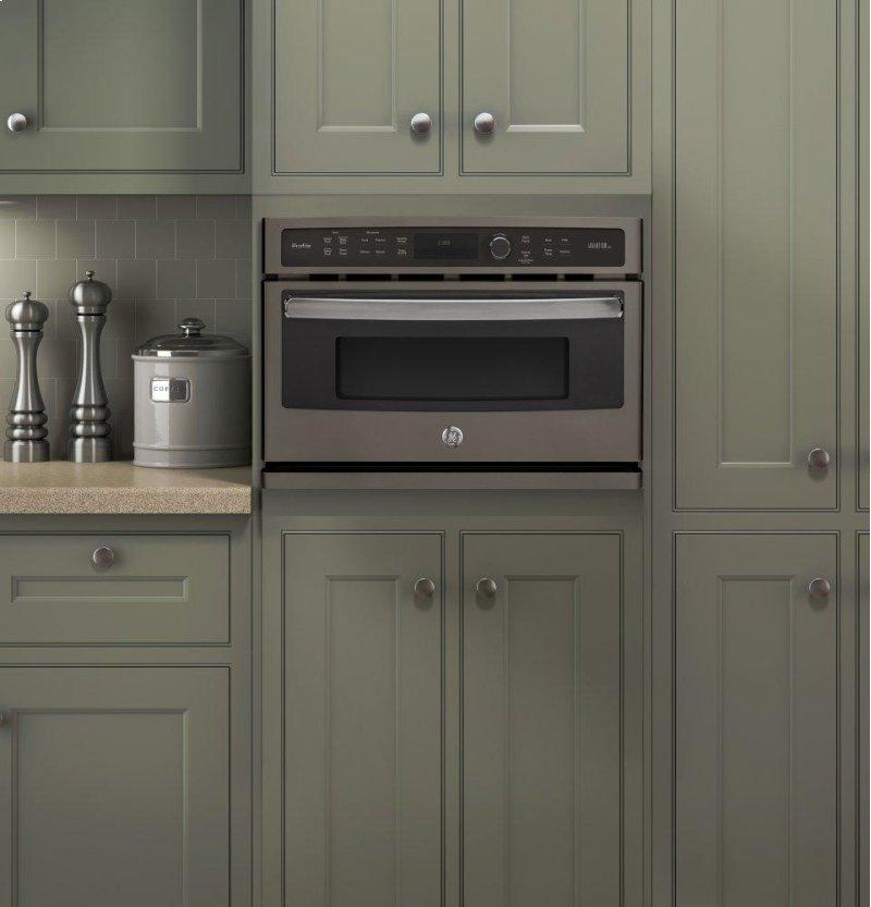 abode halogen oven instructions
