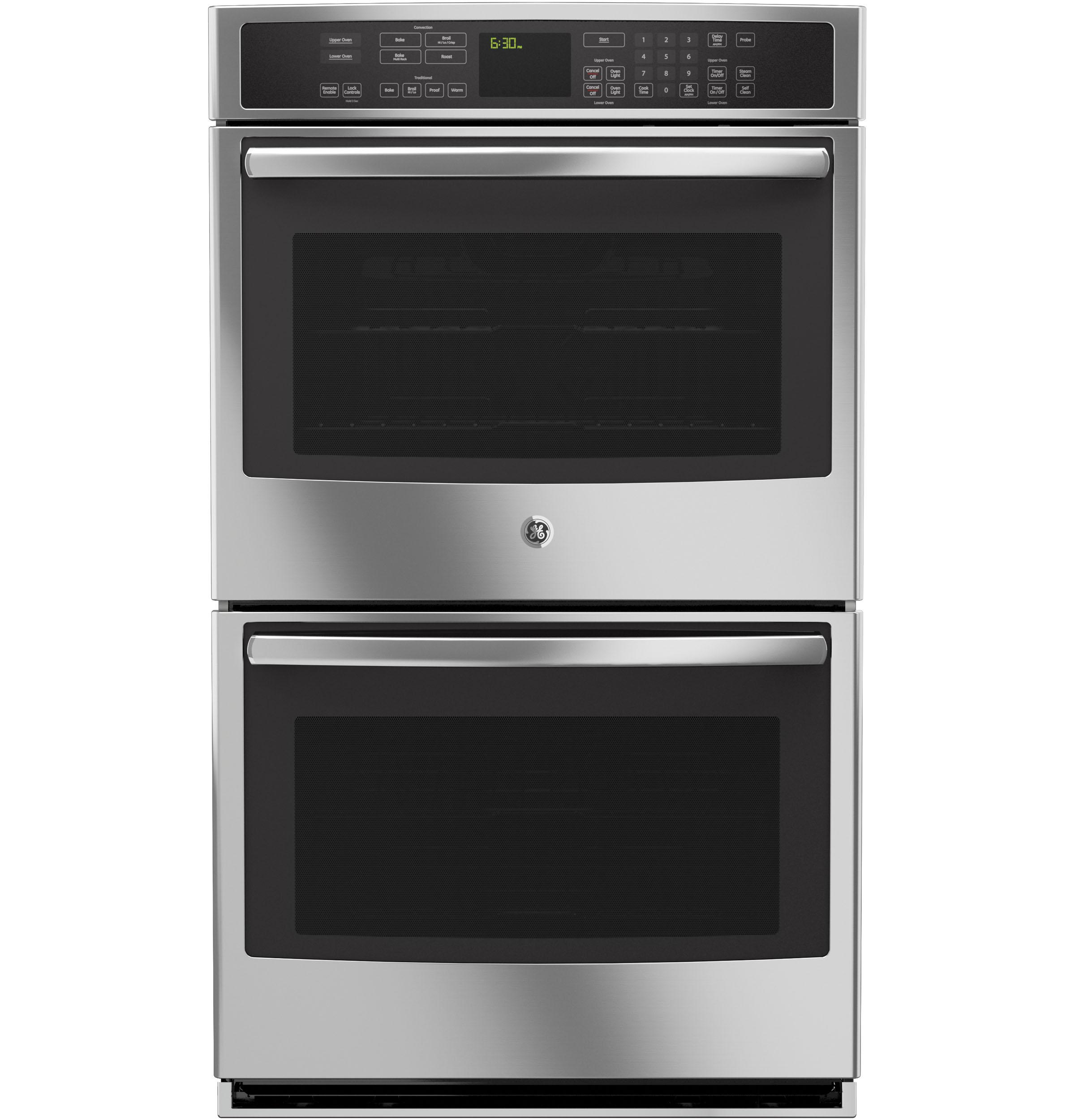 GE APPLIANCES PT9550SFSS