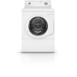 Speed Queen Speed Queen 3.42 Cu Ft Front Load Washer � 5 Preset Wash Cycles � Extra Rinse Option � Commercial Grade Components � 3 Compartment Solution Dispenser �	ENERGY STAR certified
