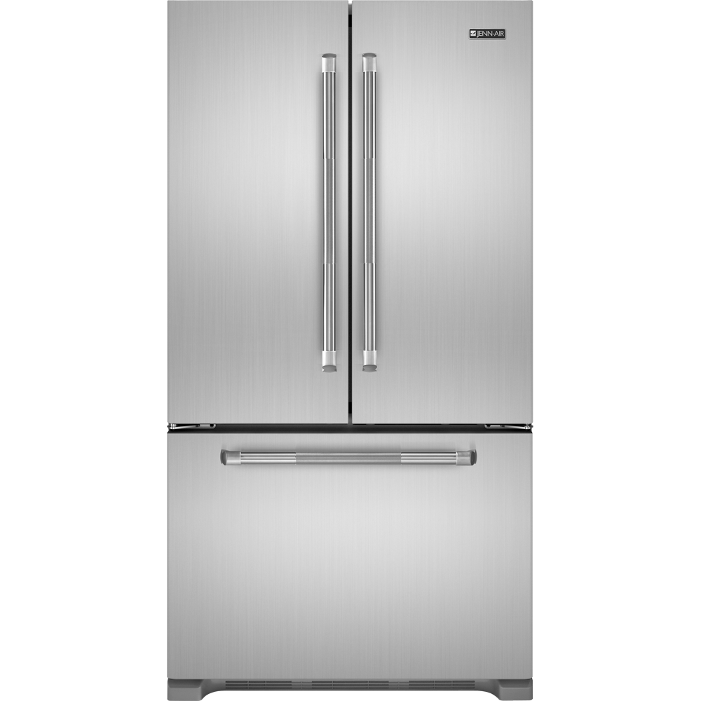 how to reset change filter light on maytag refrigerator