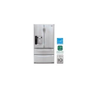 LMXS27626S&nbspLG Appliances&nbsp36