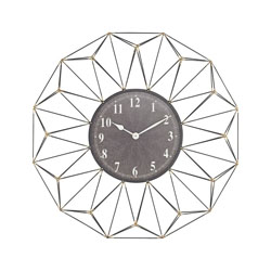 STERLING 3268688  HOME ACCENTS on CLOCKS