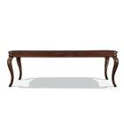 Legacy Classic Furniture - 9180222