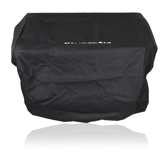 8212704  Kitchenaid Outdoor Cover for 27 BuiltIn Grill  -> Kitchenaid Grill Cover