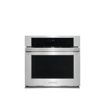 Electrolux IconElectrolux Icon 30&quot Single Convection Oven