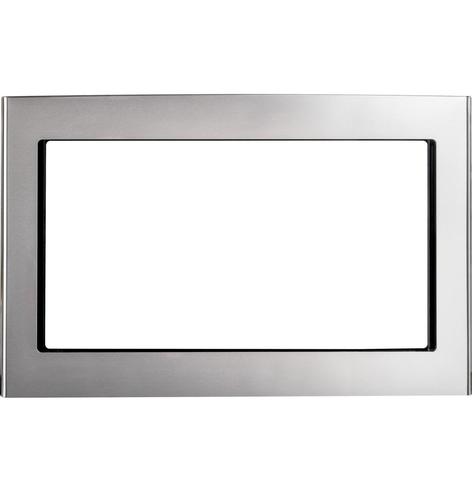 GE APPLIANCES JX7230SFSS