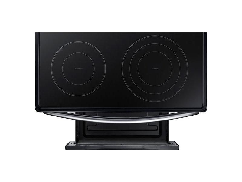 Ne59j7630ss Appliance Packages Samsung Stove Parts Canada 100 Samsung Induction Cooktop Review