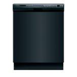 FrigidaireFrigidaire 24'' Built-In Dishwasher