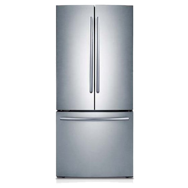 Best 30 Inch French Door Refrigerators Reviews Ratings