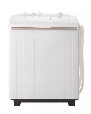 danby washing machine