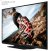 """Additional 60"""" Class 1080p LED TV"""