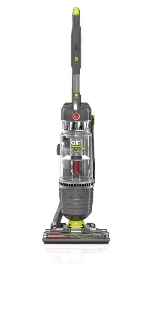 WindTunnel Air Pro Upright Vacuum