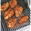 "Monogram(r) 42"" Outdoor Cooking Center"
