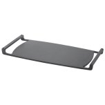 FrigidaireFrigidaire Griddle for Gas Ranges and Cooktops