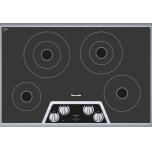 ThermadorThermador 30&quot Radiant Cooktop