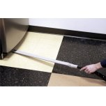 WhirlpoolVacuum Extension Cleaning Attachment