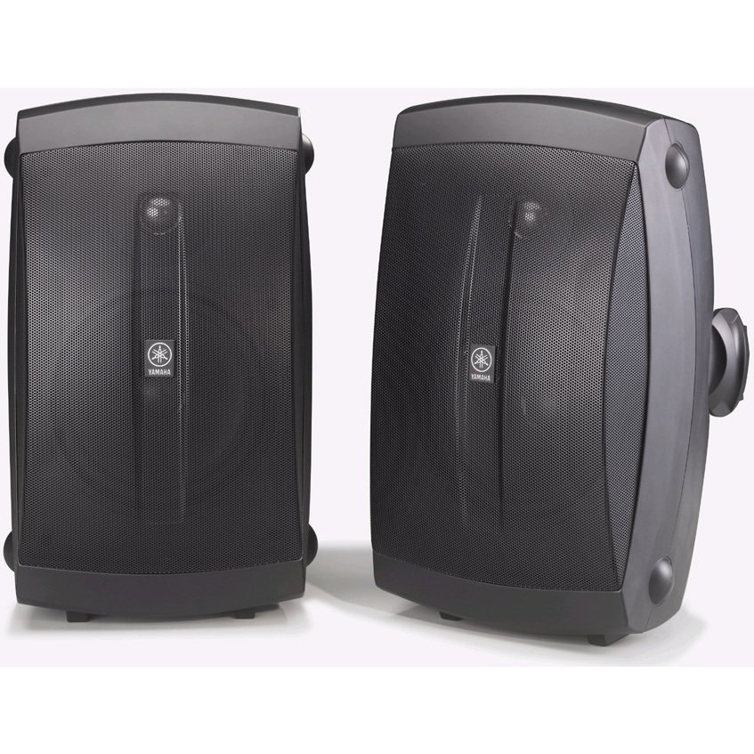 NS-AW350High Performance Outdoor 2-way Speakers