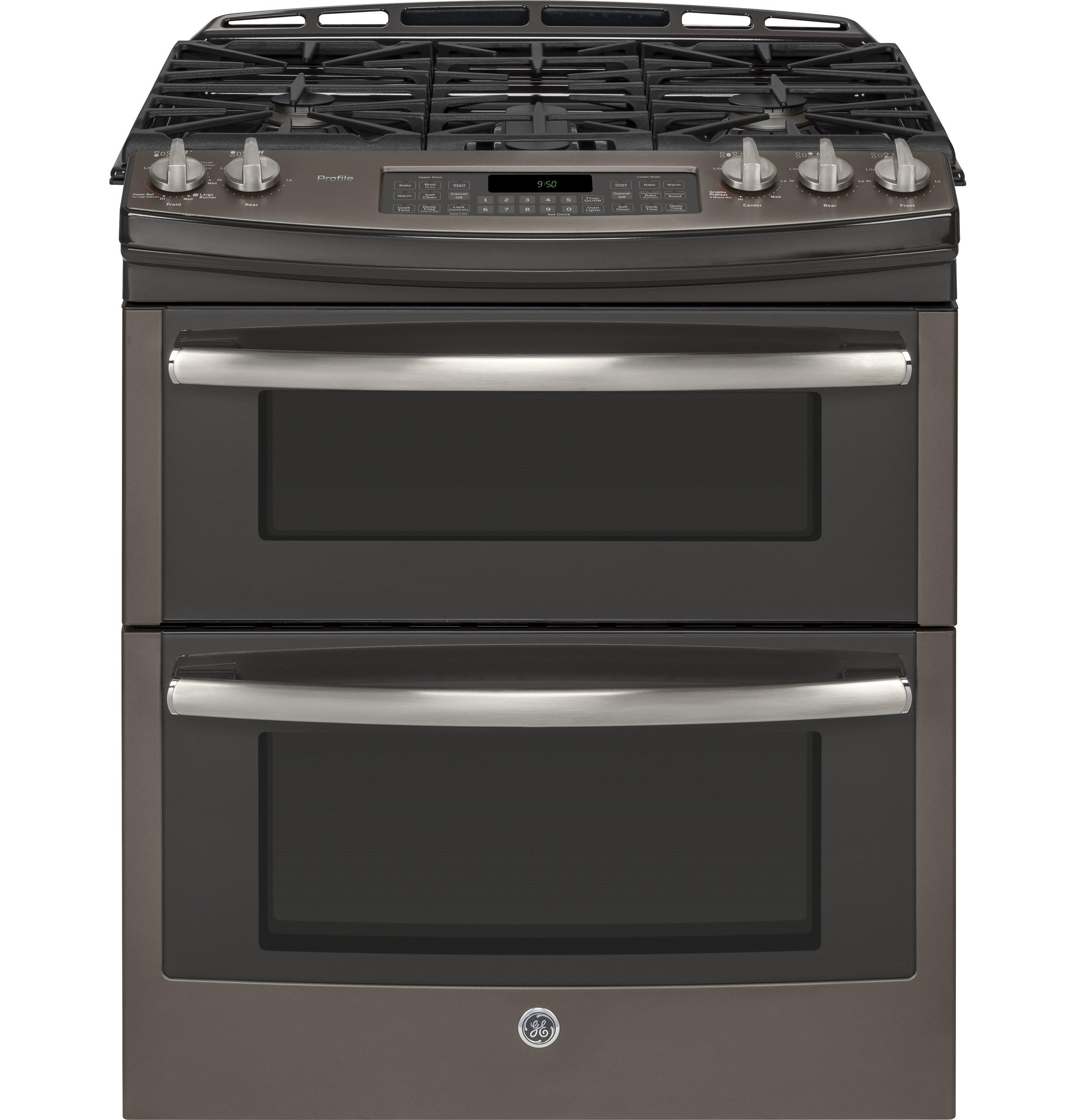ranges gas ranges cooking warehouse discount center