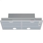 "BoschDHL755BUC 29"" Custom Insert 500 Series - Stainless Steel"