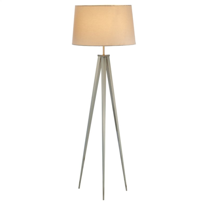 Floor Lamps Meijer: Led lamp illuminates only when in balance images.