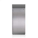 Sub ZeroSub Zero 36&quot Classic Freezer