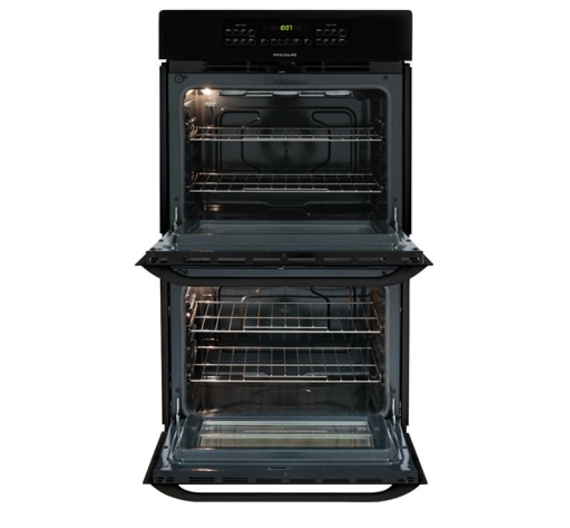 wiring diagram for wolf oven ffet3025pb in black by frigidaire in everett  wa  ffet3025pb in black by frigidaire in everett  wa