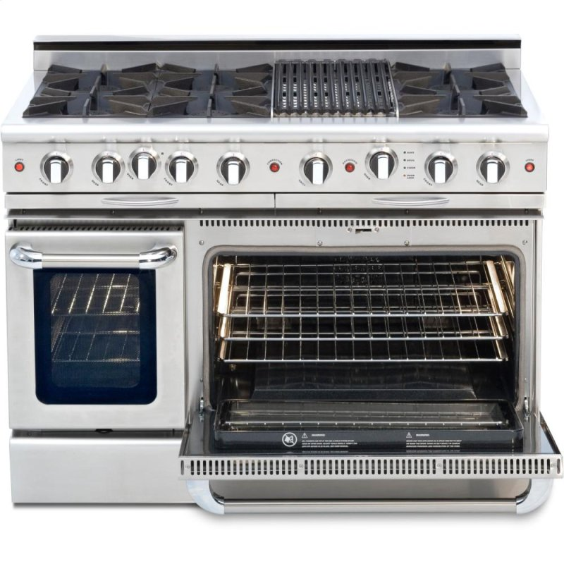 bed bath and beyond toaster ovens on sale