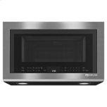 Jenn-AirJenn-Air 2.0 Cu Ft 1000W OTR Microwave