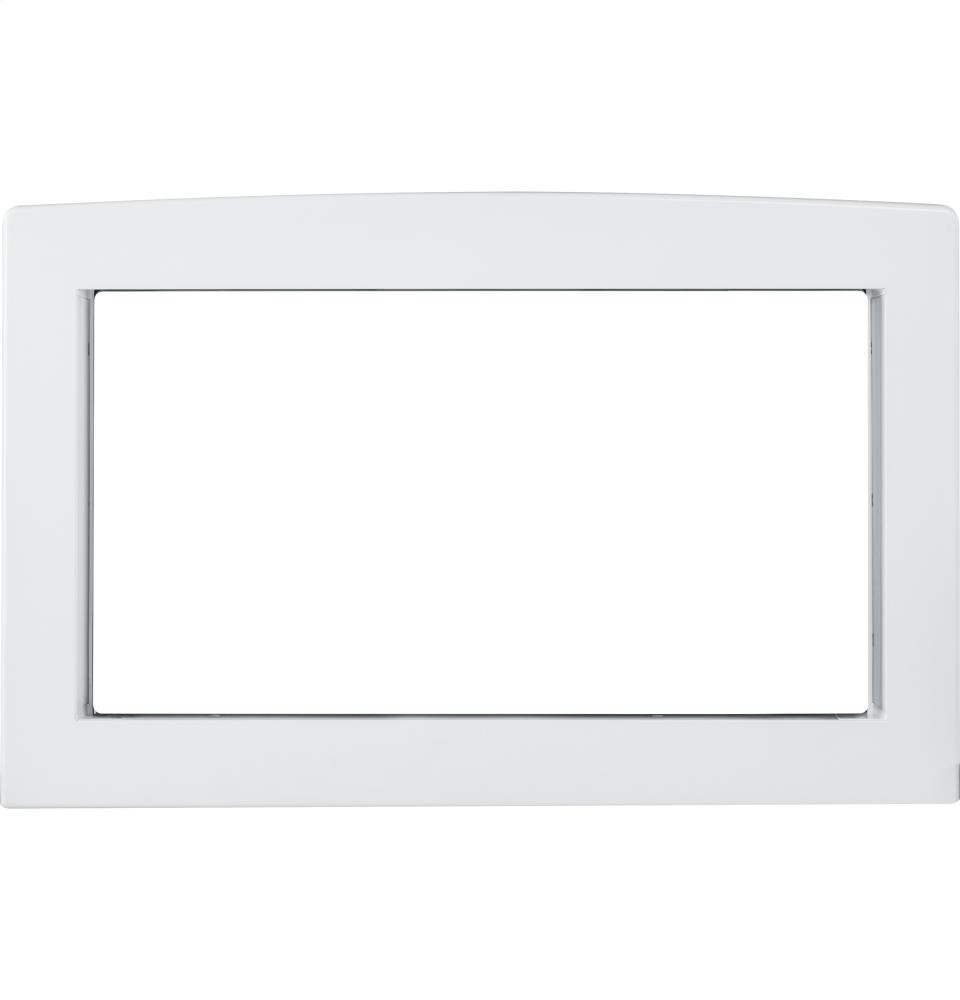 GE APPLIANCES JX7230DFWW