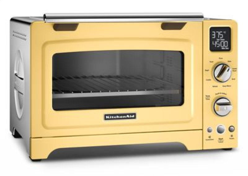 Kitchenaid Countertop Convection Oven Dimensions : ... KitchenAid in Iowa City, IA - 12
