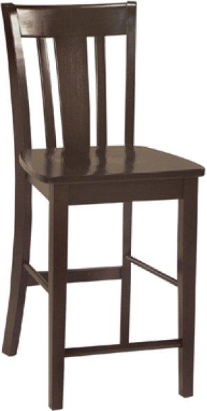 S15102 In By John Thomas Furniture In Deptford Nj 24