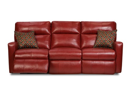 ... Savannah Furniture Consignment By 70232 In By Southern Motion In  Hackettstown Nj Double ...